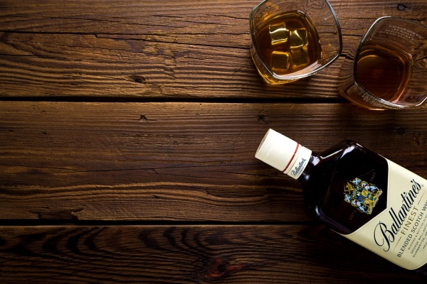 Воздействие разных видов алкоголя: как это работает?