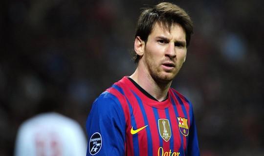 Ставки на спорт. «Барселона» — «Вильярреал»: команды обменяются голами, «каталонцы» выиграют