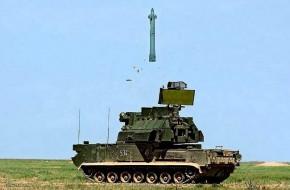 National Interest: Почему НАТО надо опасаться ЗРК «Тор»