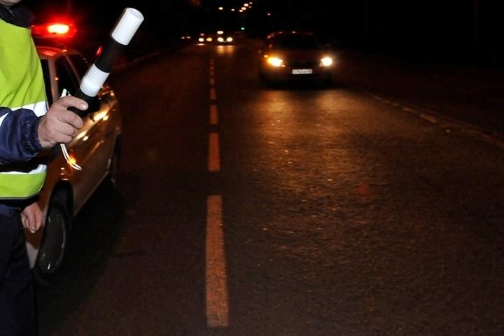 Авария на юге Москвы: один человек погиб, двое пострадали