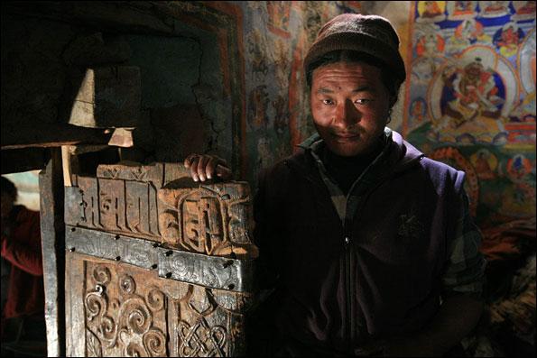 nepal_8.jpg