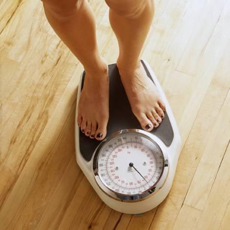 6 способов похудеть без спортзала