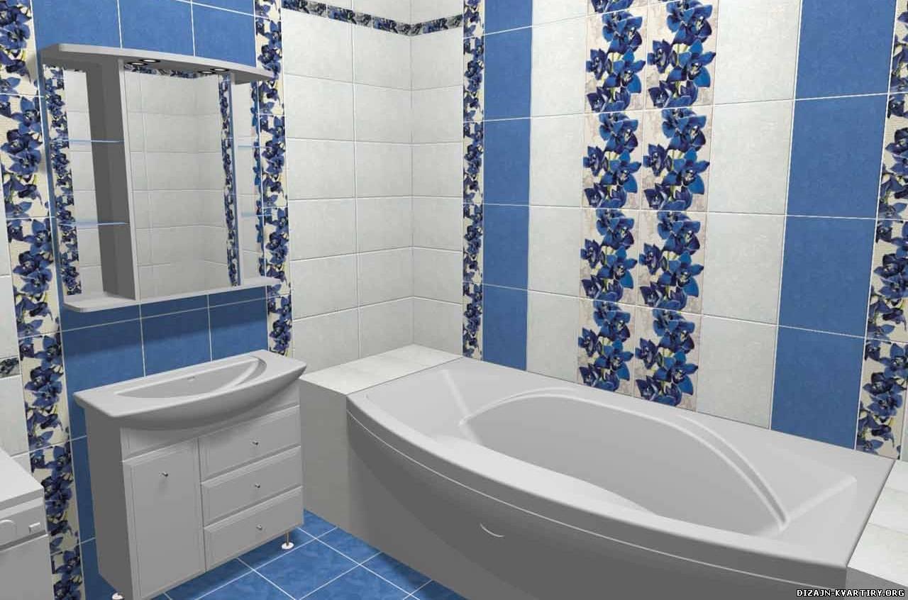 Ванная комната дизайн фото реальные