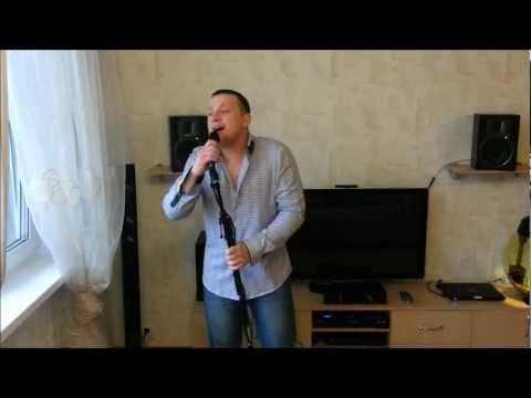 Сергей Мефодьев - Вьюга