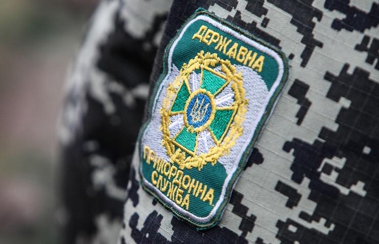 Украинские пограничники не проверяют справки из военкоматов у мужчин призывного возраста