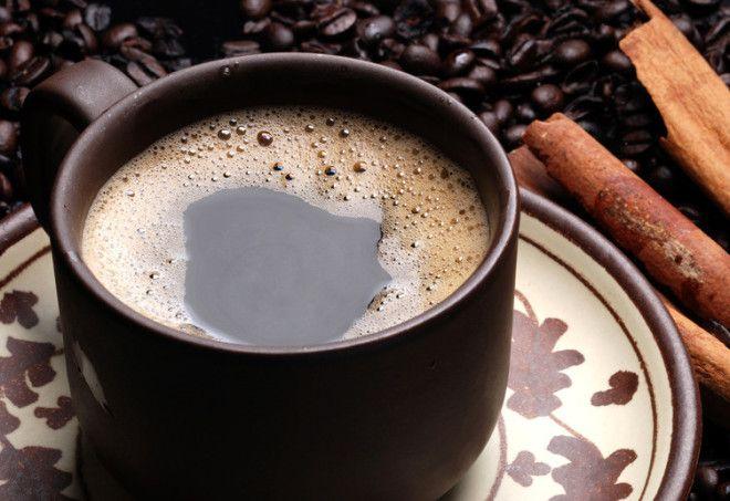 Готовим невероятный кофе домашние хитрости, еда, кухня, хозяйка