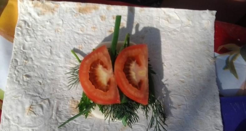Не шашлыком единым: рецепты великолепных блюд на мангале еда, майские праздники, пикник, рецепт, шашлык