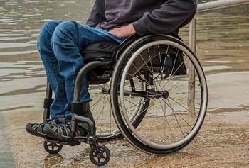 Минтруд РФ упростил поступление в вуз для инвалидов