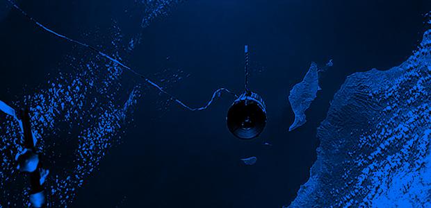 Особенности орбитальной рыбалки