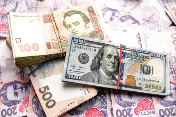 Профукали? Теперь выгребем! Эксперт предсказал почти троекратное падение украинской гривни