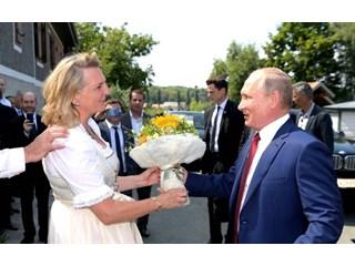 Россия теряет последних «сою…