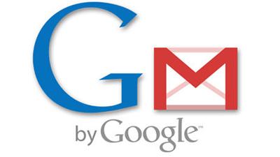 Gmail разрешила отправлять 1…
