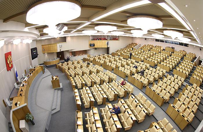 Депутаты ответили, готовы ли отказаться от доплат к пенсиям
