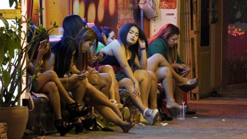 «Моя мама меня продала»: на RTД выходит фильм о девушках-подростках, которых принуждают к проституции близкие люди