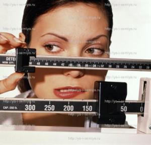 Хороший способ похудеть
