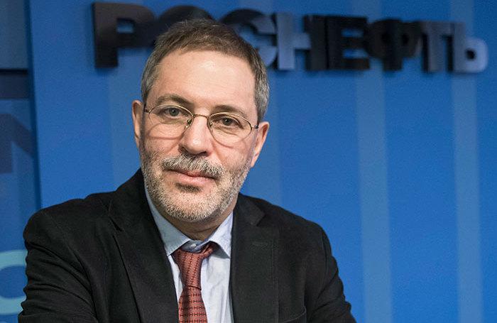 «Роснефть» потребовала от La Stampa опровергнуть статью о финансировании итальянской партии