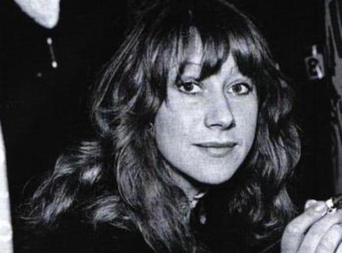 Хелен Миррен, она же Елена Васильевна Миронова, 1975 | Фото: kino-teatr.ru