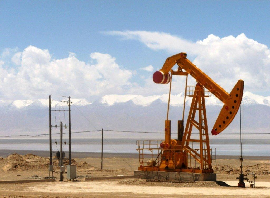 Американские нефтяники высту…