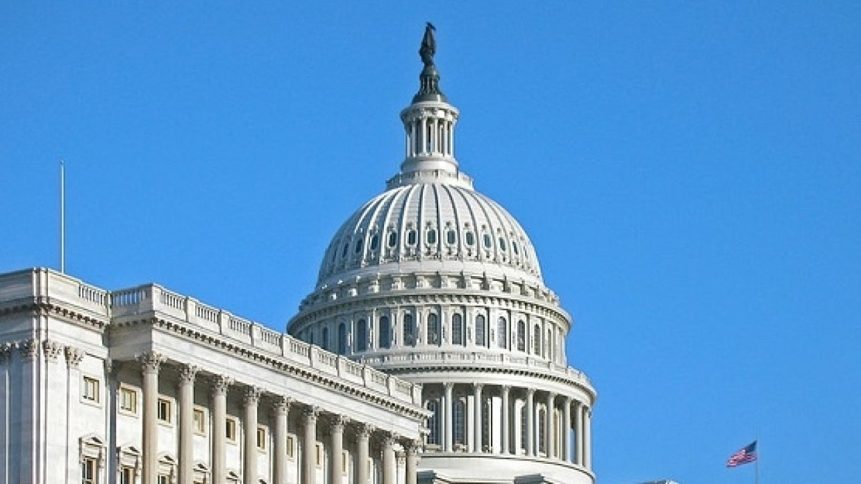 Сенат США допустил санкции п…