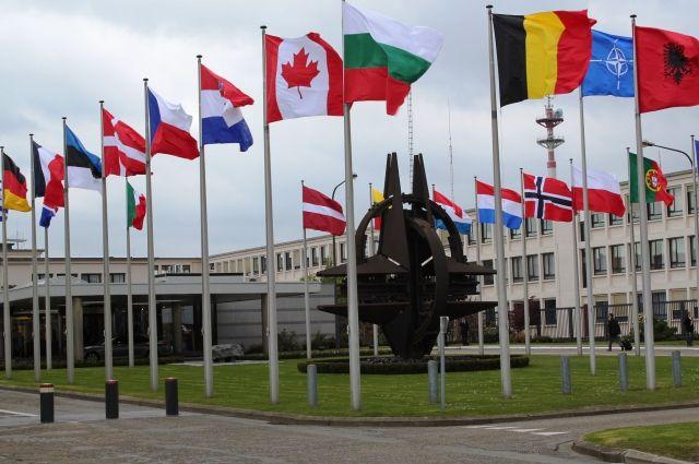National Interest назвал «худший кошмар наяву» для НАТО