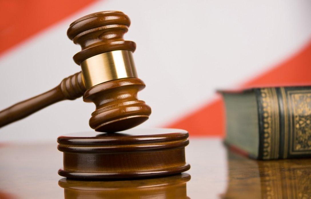 В Чебоксарах осудят 36-летнего мужчину, который изнасиловал сожительницу своего приятеля