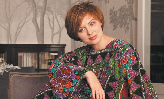 Елена Ксенофонтова: «Даже думать не хочу, сколько грязи и лжи снова выльется на меня»