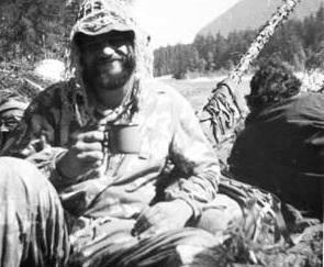 «Перевал Дятлова» в Бурятии: как в 1993 году погибли туристы из Казахстана