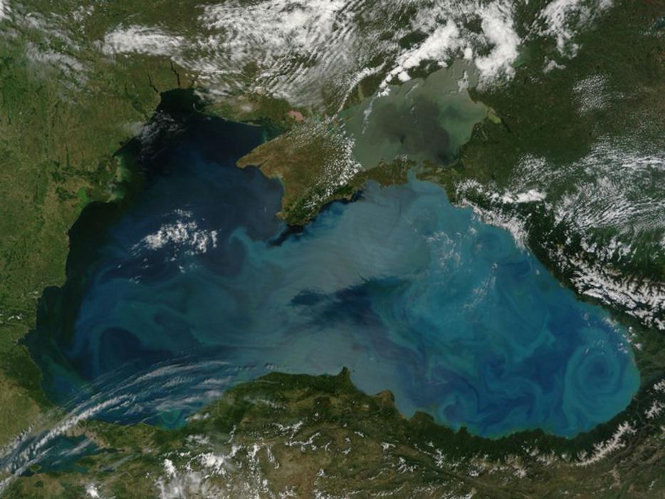 Украина собралась закрыть ча…