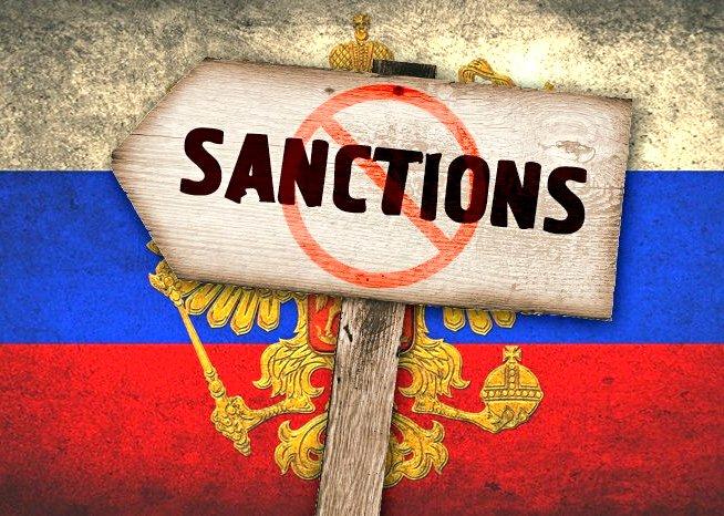 Ради защиты Америки: «эксперты» из России дали советы по санкциям