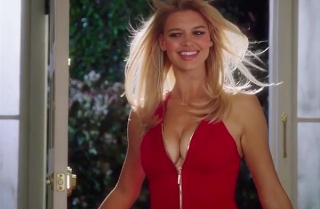 Kelly Rohrbach nudes (99 foto) Is a cute, Snapchat, cleavage