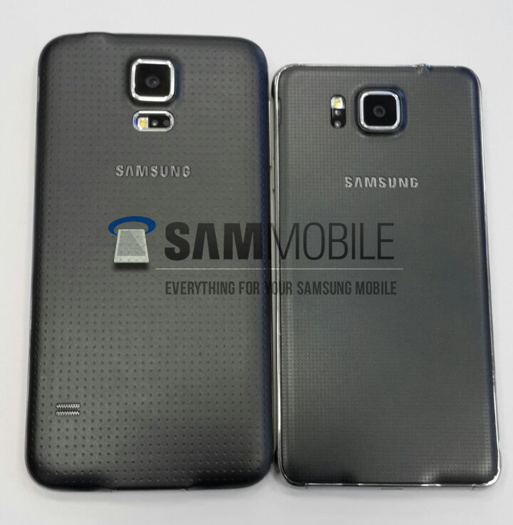 http://24life.ru/wp-content/uploads/2014/07/Samsung-Galaxy-S5-Alpha-live-photos-042.png?5fbaa0