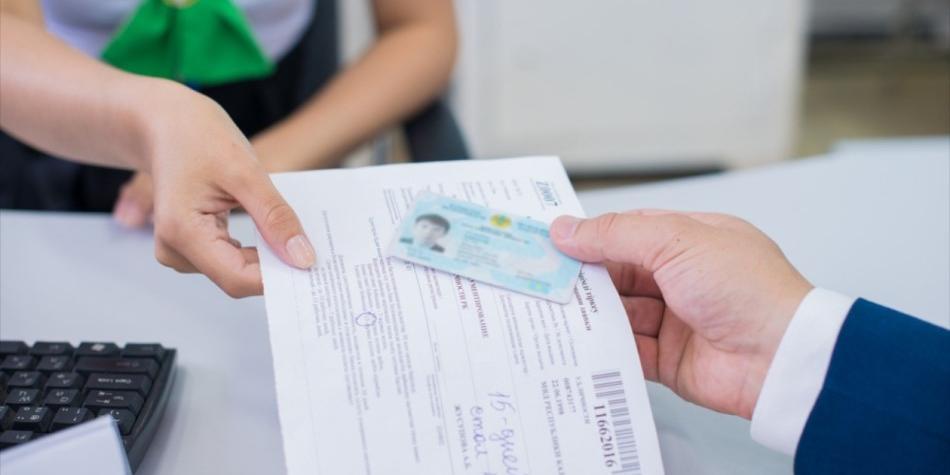 Бизнес получит персональные данные россиян без их ведома