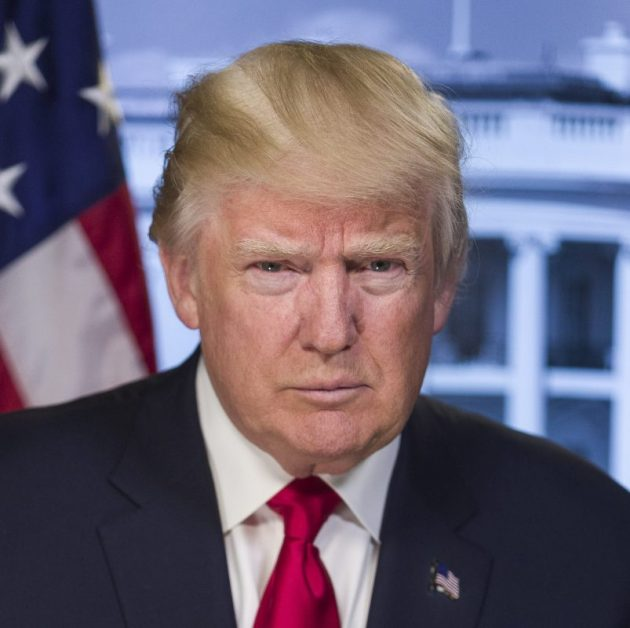 «Шах и мат»: Сенаторы достигли компромисса по сохранению субсидий Obamacare вопреки Трампу