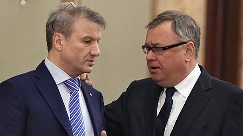 СМИ: Сбербанк и ВТБ нацелились на рынок авиаперевозок