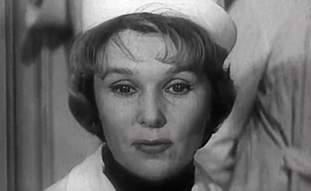 Похождения зубного врача (1965)