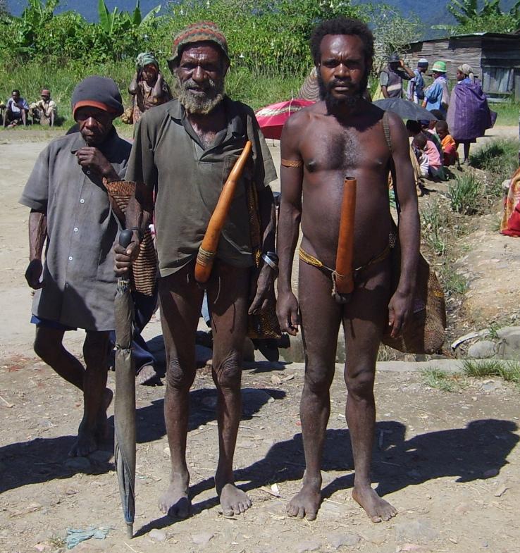 фото африканцев их хуёв