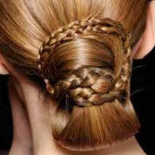 hairdo10-(2).jpg