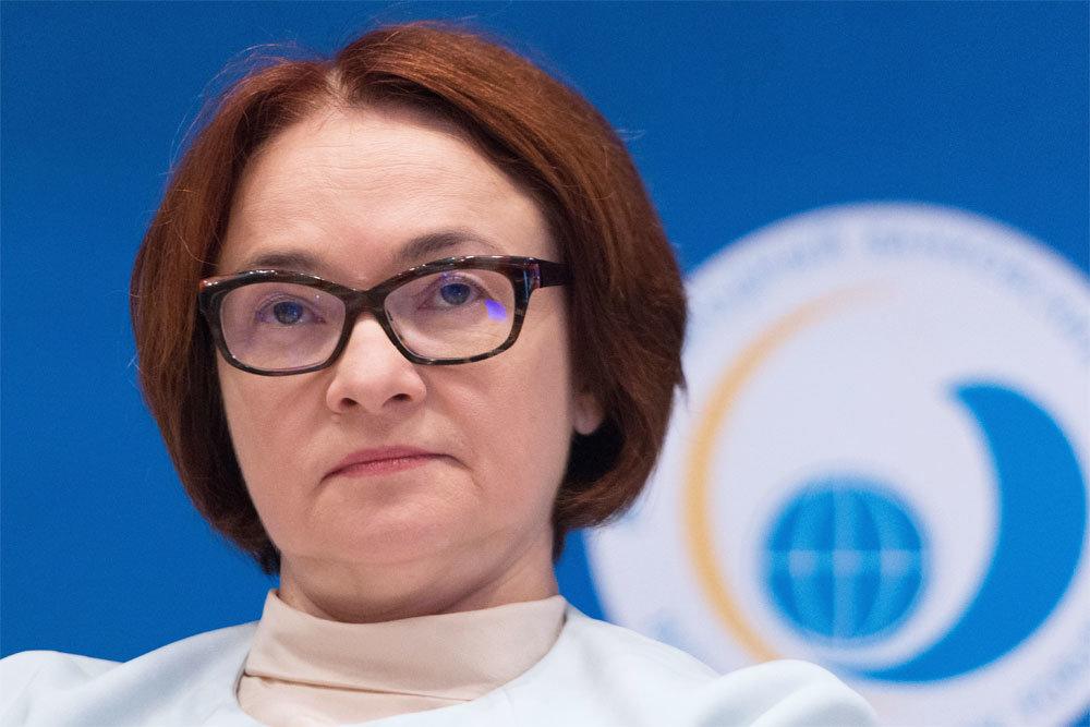 """Глава ВТБ 24 возглавит банк """"Открытие"""""""