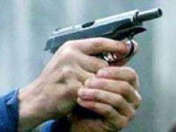 Дорожный конфликт перерос в перестрелку: 1 человек убит