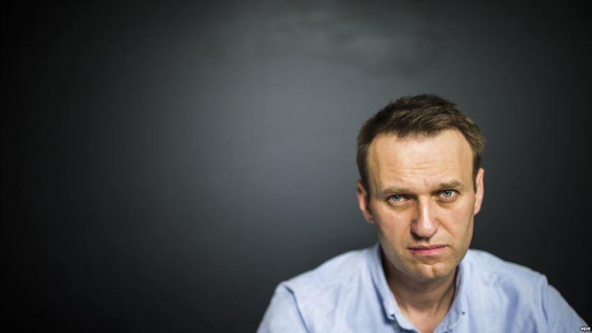 Оппозиция накрыла Магнитогорск фейками