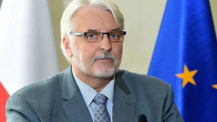 Варшава перейдет с российского на «политически безопасный»  газ к 2022 году