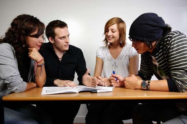 10 распространенных ошибок в разговорной речи