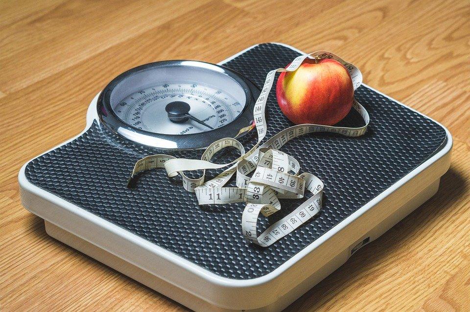 Психолог назвал причины лишнего веса и способы борьбы с ним