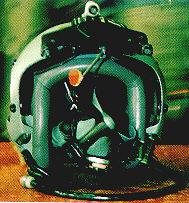 Fulcrum(МиГ-29) против Hornet