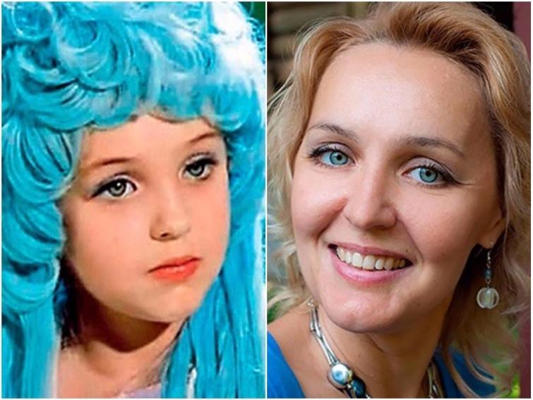 Как сложились судьбы актёров «Приключения Буратино», как сегодня выглядят актёры буратино