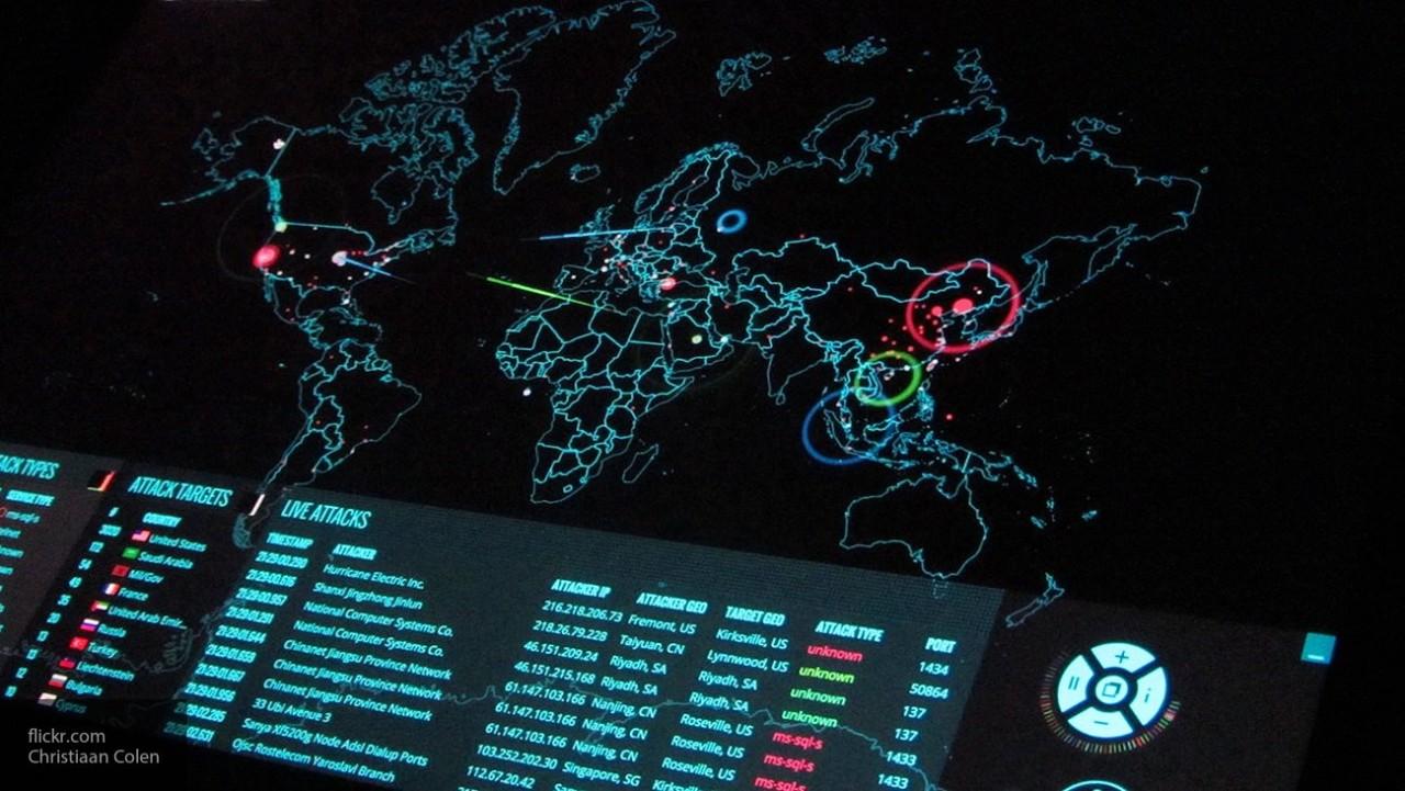 Эксперт: Тунис не готов противостоять киберугрозам