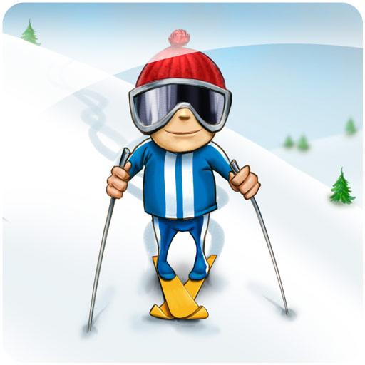 Поздравления лыжному тренеру