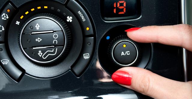 10 лучших автогаджетов
