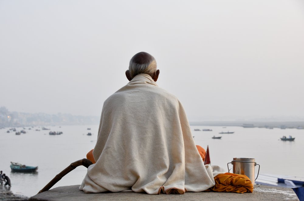Страна-рекордсмен: 15 странных и пугающих фактов об Индии индия, рабство, традиции, факты, фото, шок