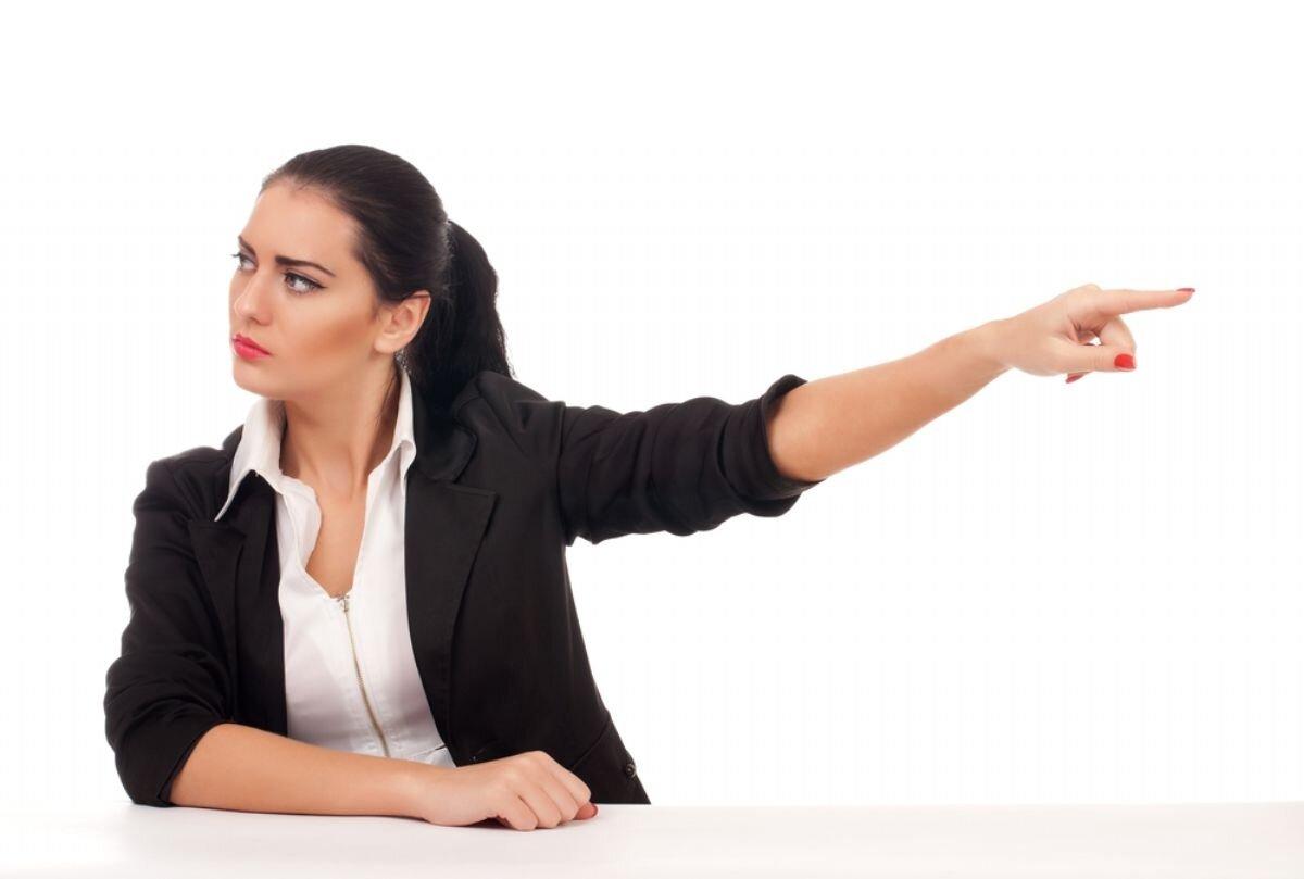 «Хватит позорить воспитателей», ищите другую работу